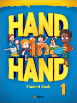 Hand in Hand 1 : Student Book