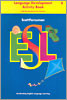 Scott Foresman ESL 6 : Language Development Activity Book