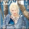 KWAVE M 케이웨이브 엠 : 12월 [2016]