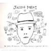 Jason Mraz - We Sing. We Dance. We Steal Things
