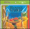 My Little Library Step 1 : Handa's Surprise (Paperback Set)