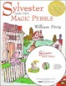 My Little Library Step 3 : Sylvester and the Magic Pebble (Paperback Set)
