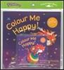 Pictory Set Pre-Step 20 : Colour Me Happy (Paperback Set)