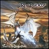 Rhapsody (랩소디) - Power Of The Dragonflame