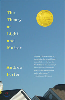 The Theory of Light & Matter
