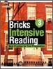 Bricks Intensive Reading 3