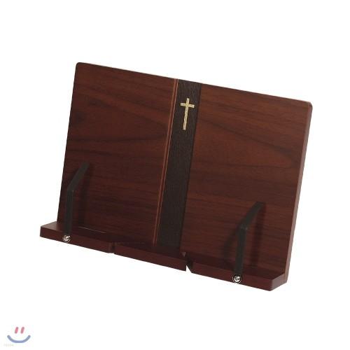 우드로하우스 성경독서대 BKL-304W
