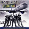 Iron Maiden - Flight 666