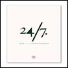 비투비 (BTOB) - 24/7 (CD+DVD) (초회한정반 B) (타워레코드 한정반)