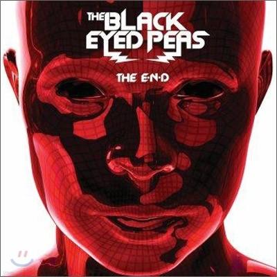 The Black Eyed Peas - The E.N.D. (The Energy Never Dies) (디럭스 버전)
