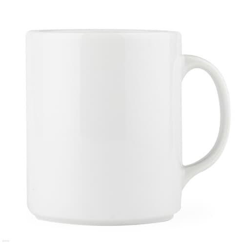안캅 머그 Mug 310㎖