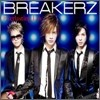 Breakerz - Everlasting Luv (��ȸ���� DVD ����)
