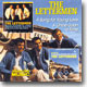 The Lettermen - A Song For Young Love & Once Upon A Time