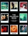 [Taschen 25th Special Edition] The Polaroid Book