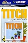 My Little Library Step 1 : Titch (Paperback Set)