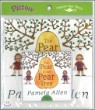 My Little Library Step 2 : The Pear in the Pear Tree (Paperback Set)