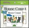 Pictory Set Pre-Step 30 : Mouse Count (Paperback Set)