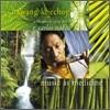 Nawang Khechog (���� ����) - Music As Medicine (���� ���� ��� ġ�� ����)
