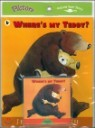 My Little Library Pre-Step : Where's My Teddy? (Paperback Set)