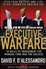 �ӿ� ���� - �¸��� ���� 10���� ��Ģ (Executive Warfare)