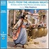 õ�Ͼ�ȭ 2 (Tales from The Arabian Nights)
