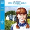 �����Ӹ� �� 1 (Anne of Green Gables)