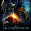 Transformer 2: Revenge Of The Fallen (Ʈ�������� 2: ������ ����) OST