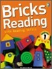 Bricks Reading with Reading Skills Beginner 1