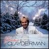 Richard Clayderman (리차드 클레이더만) - Christmas With Richard Clayderman (크리스마스 위드 클레이더만)