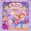 Strawberry Shortcake - Let��s Dance