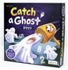 매쓰고 Catch a Ghost (유령잡기)