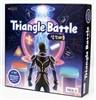 매쓰고 Triangle Battle (삼각배틀)