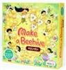 매쓰고 Make a Beehive (벌집 만들기)