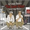 ��Ƽ�� ���� & ���̳뽺 (Artisan Beats & Minos) - The Lost Files