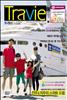 TRAVIE 2009년 07월호 200호