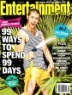 Entertainment Weekly No.1417/18