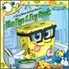Spongebob Squarepants #23 : The Eye of the Fry Cook