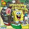 Spongebob Squarepants #24 : Spongebob to the Rescue!