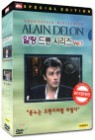 �˶� ��� �ø��� Vol.1 �ڽ� SE ������ (�г�� ���������� �Ķ��� SE+�� �?�� SE) Alain Delon Vol.1 Box SE