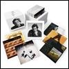 필립 글래스: 소니 레코딩 전곡집 24CD 한정반 박스 세트 (Philip Glass: The Complete Sony Recordings)