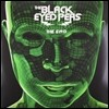 Black Eyed Peas (�? ���̵� �ǽ�) - 5�� The E.N.D. [Energy Never Dies]