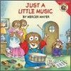 Little Critter : Just a Little Music