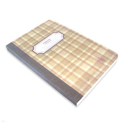 [woomulzzomul] check note book