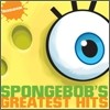 Spongebob Squarepants: Spongebob's Greatest Hits (�������� ����Ʈ �ٹ�) OST
