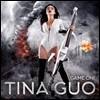 Tina Guo (티나 구오) - Game On! (게임 온!)