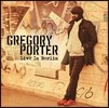 Gregory Porter (그레고리 포터) - Live in Berlin (2016년 5월 독일 베를린 라이브) [Deluxe Edition]