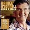 Daniel O'Donnell (다니엘 오도넬) - I Have A Dream: Classic Songs of the Seventies