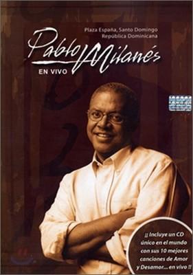 Pablo Milanes - En Vivo Exitos
