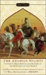 The Arabian Nights, Volume 2