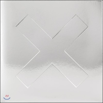 The XX (디 엑스엑스) - I See You